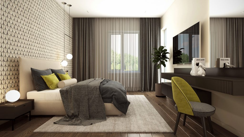 bedroom_01-scaled-4648101