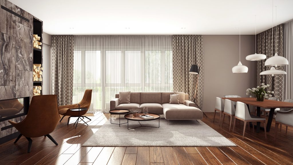 living_room_view_01-3305814