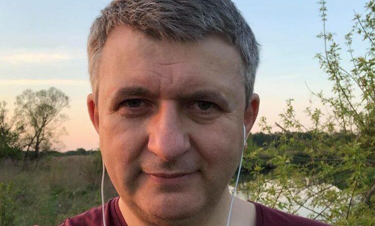 Романенко: После закрытия телеканалов Медведчук не может продвинуться даже на украинской части Донбасса, где у ОПЗЖ были неплохие рейтинги